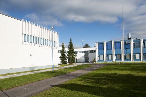 Referenssi Koulutuskeskus Jedu, liiketalouden yksikkö